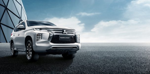 pajero-sport_safety_front-view_2160x960